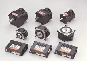 Mini serijos varikliai
