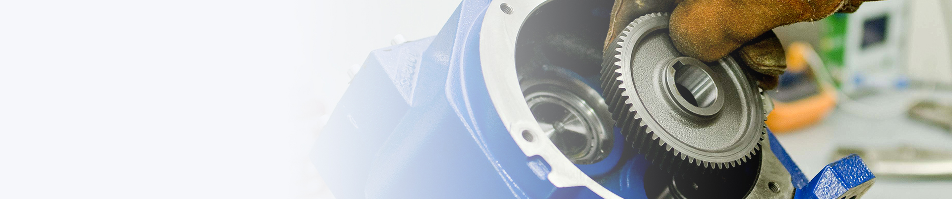 Mikroserijos vibraciniai varikliai