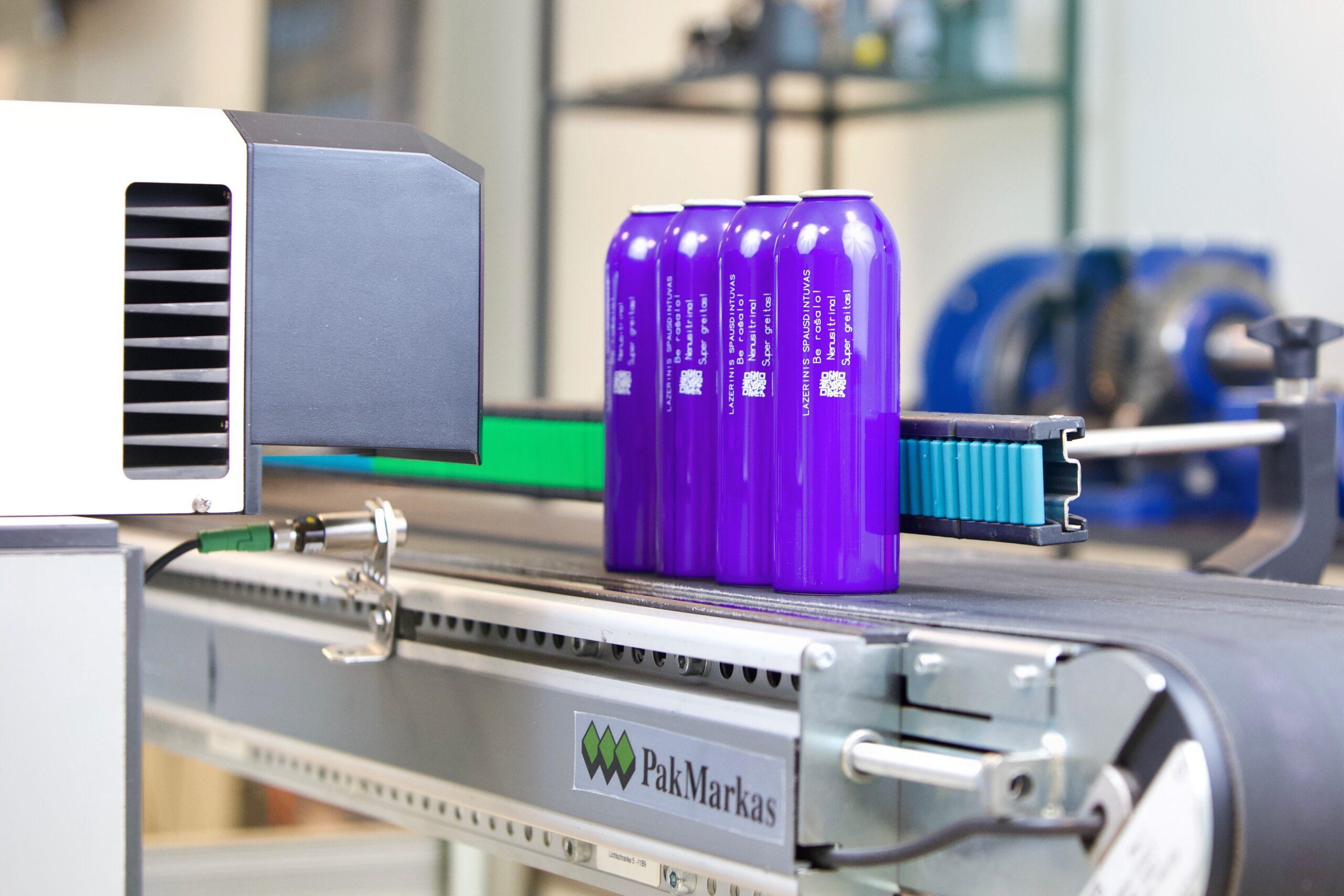 Lazerinis spausdintuvas